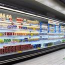 How to make the most sustainable use of your air curtain refrigeration