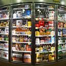 Best Practice Guide to Sourcing the Right Refrigeration – Top Tips