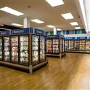 3 Ways Custom Refrigeration Can Help You Sell More