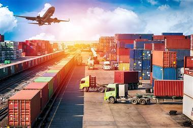 سیاست وزارت صمت حمایت از واردات مبتنی بر تولید