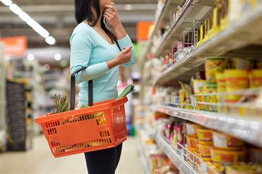 How to Start a Supermarket Chain
